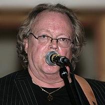 Lasse Lindbom (2) 2008.jpg