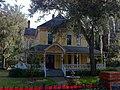Lassiter House (Gainesville, Florida) 007.jpg
