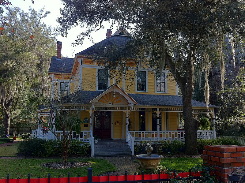 File:Lassiter House (Gainesville, Florida) 007.jpg