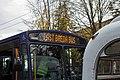 Last Day of the Breda Trolleybuses (29980014613).jpg