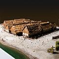 Laténium-maquette-village-laustre.jpg