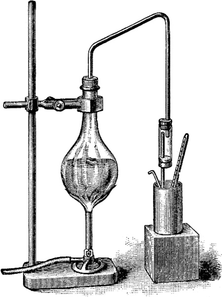 File:Latent-Heat-Of-Vaporization-Experiment.png