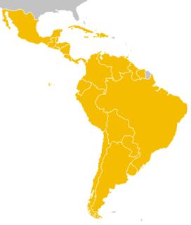 Latin American Economic System