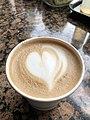 Latte art 1 2018-12-05.jpg