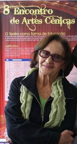 Laura Cardoso - 2010.jpg