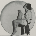 Laura Land (Jul 1921).png