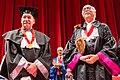 Laurea honoris causa a Paolo Conte (36960656313).jpg