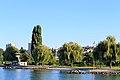Lausanne - Lake Side - Vaud, Switzerland - panoramio (11).jpg