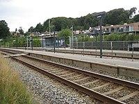 Laven Station.JPG