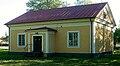 Laxå herrgård västra 2.JPG