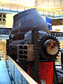 Ld-tiegel von 1952 im technischen museum wien.jpg