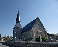 LeTorpt église2.JPG