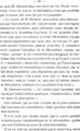 Le Corset - Fernand Butin - 65.png