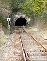 Le Got - Tunnel -1.JPG