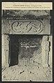 Le Grand-Serre ( Drôme) - Le cygne et Léda. (34569241755).jpg