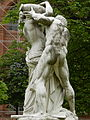 Le Jour, Jardin Marco-Polo, Paris 002.jpg