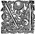 Le Voyage des princes fortunez - Beroalde, 1610-5-b.jpg