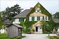 "Le centre dart ""Haus am Waldsee"" (Berlin) (6335002635).jpg"