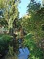 Le jardin d'Acclimatation à Paris, octobre 2008.jpg