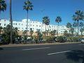 Le murail de Casablanca ancien médina.jpg