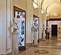 Le musée des fruits (Turin) (2863882948).jpg