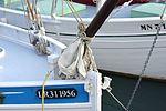Le sloop de pêche AMPHITRITE (4).JPG