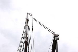 Le sloop ostréicole Petit Normandie (29).JPG