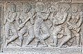 Le temple d'Airavateshwara (Darasuram, Inde) (14073553111).jpg