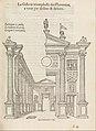 Le triomphe d'Anvers faict en la susception du Prince Philips, Prince d'Espaign-e- MET DP291976.jpg