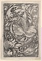 Leaf Ornament with Lilies of the Valley MET DP833085.jpg