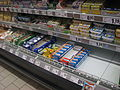 Lebensmittel-im-supermarkt-by-RalfR-12.jpg