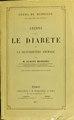 Lecons sur le diabete et la glycogenese animale (IA b23982081).pdf