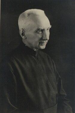 Ledochowski.tif