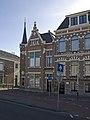 Leeuwarden Zuiderplein 27.jpg