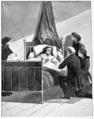 Lefnadsteckning öfver Catherine Booth-205-En af de sista scenerna vid fru Booths dödsbädd.png
