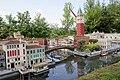 Legoland Deutschland - panoramio (42).jpg