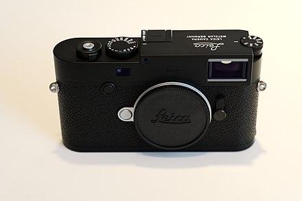 Leica Iii Entfernungsmesser : Adapter für laser entfernungsmesser leica geosystems dst