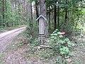 Leipalingio sen., Lithuania - panoramio (22).jpg