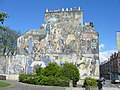 Leith Mural - geograph.org.uk - 1315213.jpg