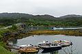 Leka island.jpg