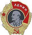Leninorder.jpg