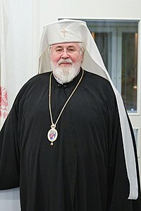 Leo Primate of the Finnish Orthodox Church 08 (cropped).jpg