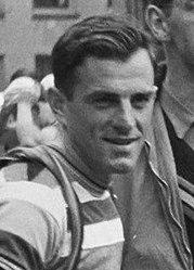 Leo Weilenmann