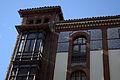 Leon 11 edificio neomudejar by-dpc.jpg