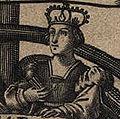 Leonor de Aragão.jpg