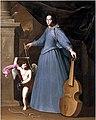 Leonora Baroni Portrait.jpg