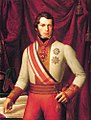 Leopold II of Tuscany.jpg