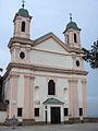 Leopoldsberg.Leopoldskirche01.jpg