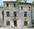 Les Baux de Provence 2013 02.jpg