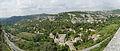 Les Baux de Provence 2013 04.jpg